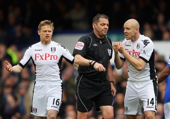 Fulham vs Sunderland