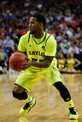 Jackson's back, but what about the highlighter unis?