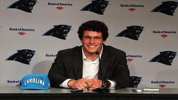 Lukekuechly_display_image