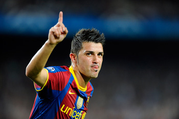 El Guaje Villa