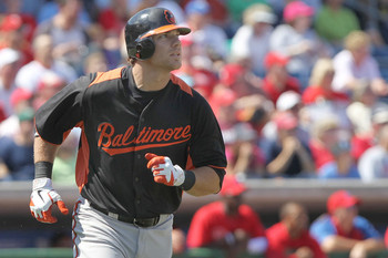 Chrisdavis_display_image