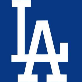 __dodgers_logo_display_image