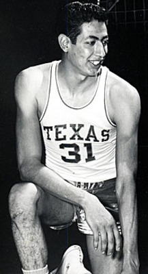 Image from texassports.com