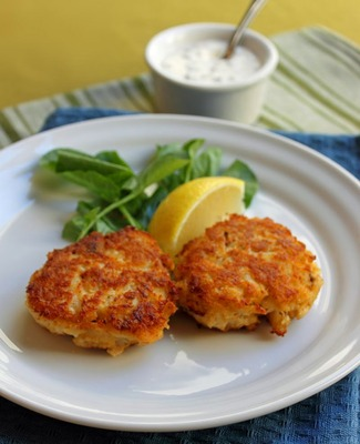 Marylandcrabcake_display_image