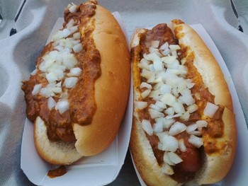 Coney_display_image