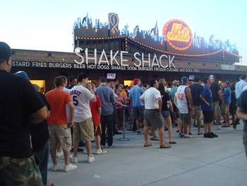 Shakeshack_display_image