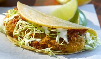 Fishtaco_display_image
