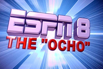 Espn-8-the-ocho_display_image