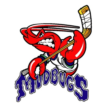 Mudbugs_display_image