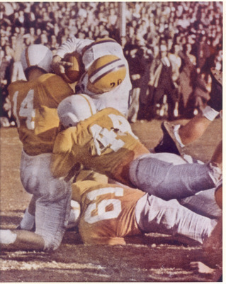 The-stop-1959-vs-lsu_display_image