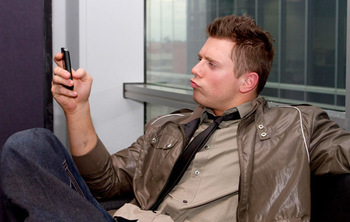 The-miz-the-miz-michael-mizanin-19710004-624-390_display_image
