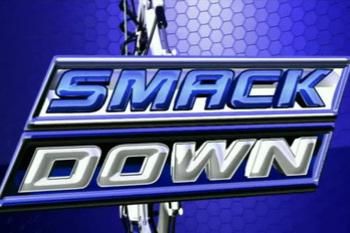 Wwe-smackdown_display_image_display_image