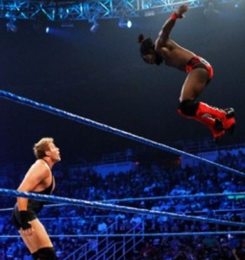 Jack-swagger-vs-kofi-kingston-9-17-10_display_image_display_image
