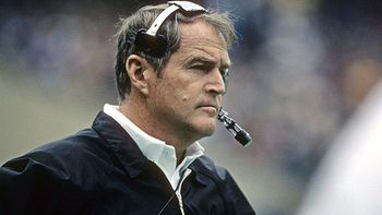 Chucknoll_display_image