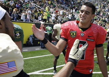 Newmariota_display_image