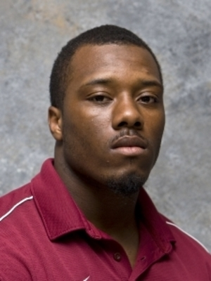 Photo from ekusports.com