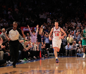 Teams are now well aware of Steve Novak.