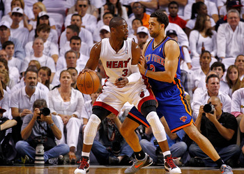 Waiting for Landry Fields breakout season? Don't hold your breath.