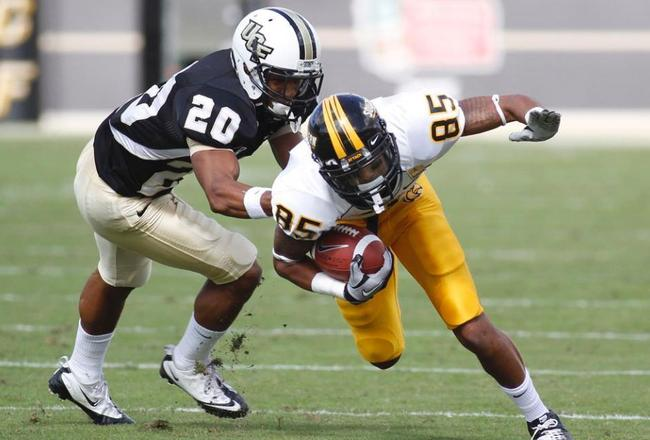 Josh-robinson-central-florida-ucf-golden-knights_crop_650x440