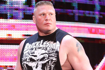 370223-raw_brock_lesnar_display_image