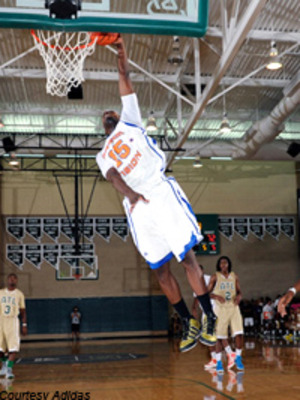 Shabazzmuhammad_display_image