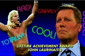 John-laurinaitis-tribute_display_image