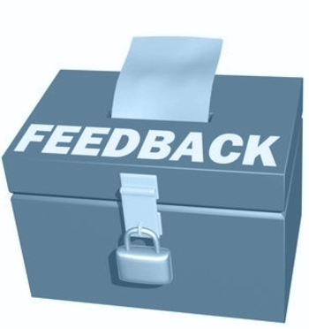 Feedback_original_display_image
