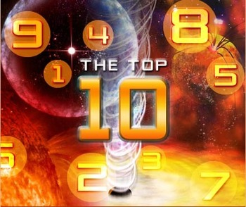 Top10_display_image