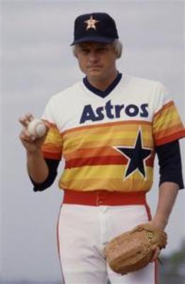 Joe_niekro_knuckleball_display_image