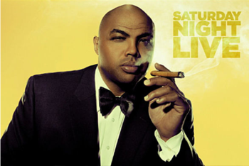 Grading the Best Athletes to Hosts SNL