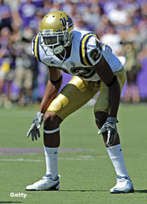 CB Sheldon Price