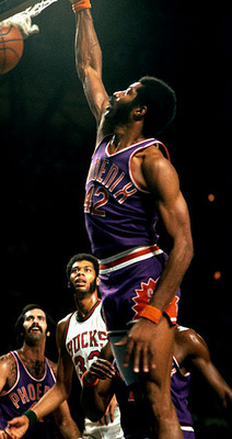 Connie-hawkins_display_image
