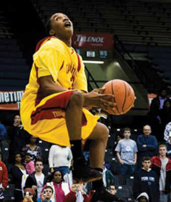 Brandonjennings_display_image
