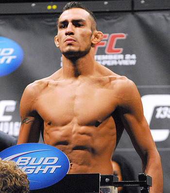 19-tony-ferguson-ufc-135w_3689_display_image_display_image