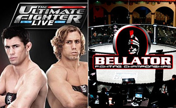 Ufc-vs-bellator-large_display_image