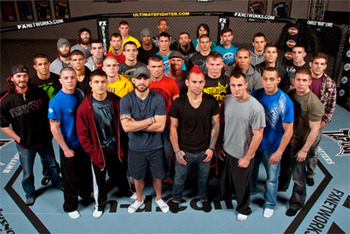 The-ultimate-fighter-live-cast-32_display_image