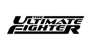 The_ultimate_fighter_logo_display_image