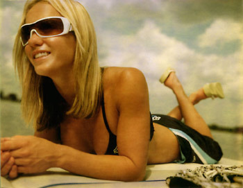 Image via wakeboarder.com