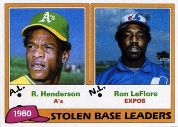 1981-topps-4-ron-leflore-1980-stolen-base-leaders-with-rickey-henderson_display_image