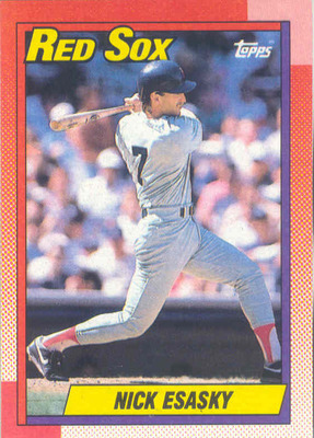 90topps2061_display_image