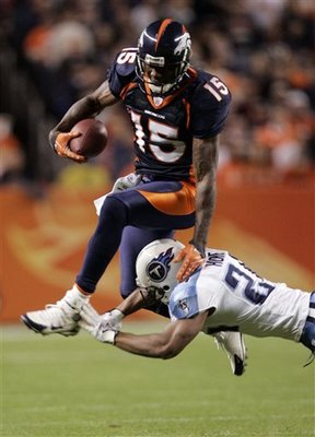 Brandon_marshall-127_display_image