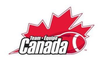 Football-canada_display_image