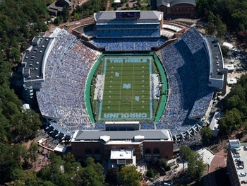 Kenanstadium_display_image