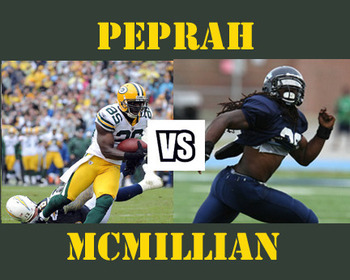 Peprahmcmillian_display_image