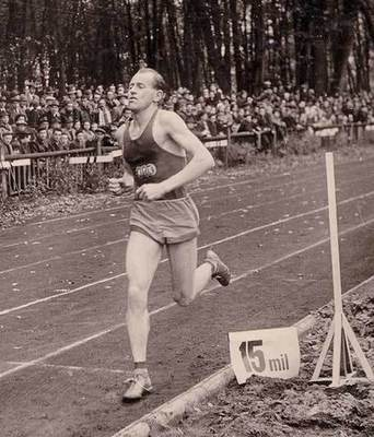 Emil-zatopek_display_image