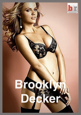 Brooklyn-proc_display_image