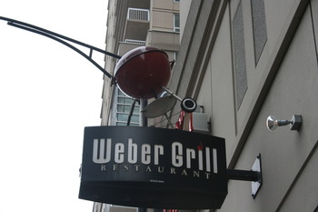 Weber_grill_restaurant_-_chicago_display_image