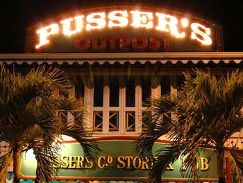 Pussers-outpost_display_image