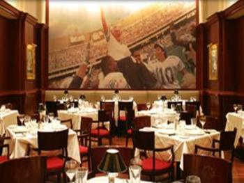 Shulas_steakhouse_display_image