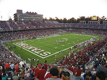 300px-stanfordstadium_display_image